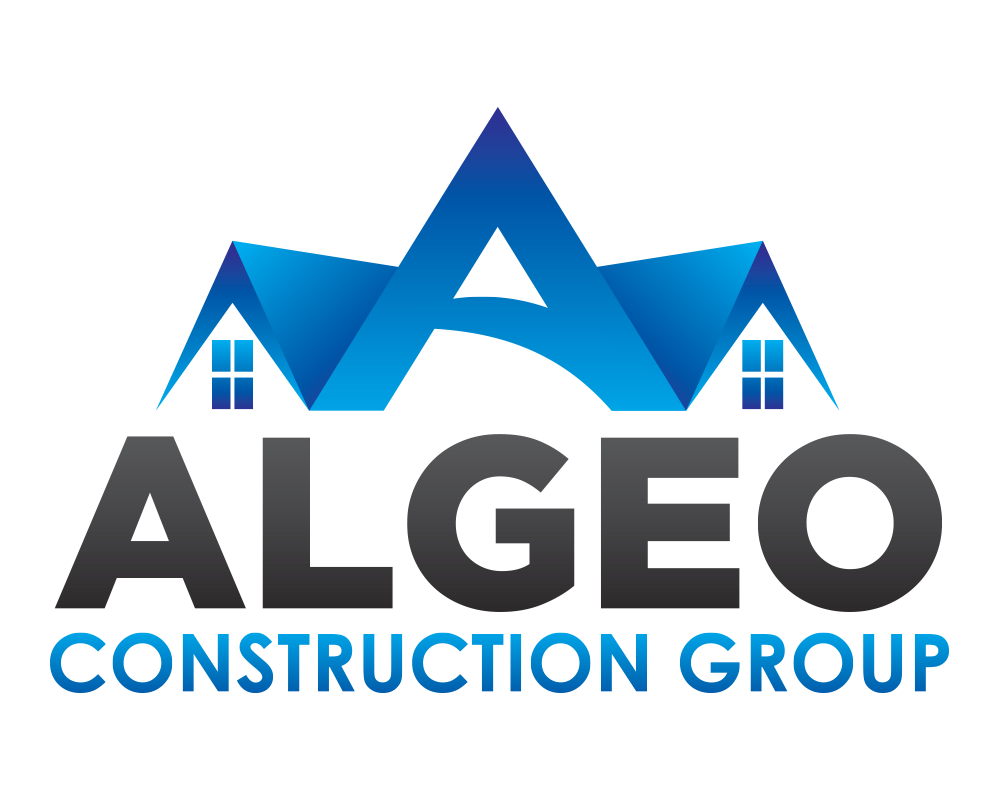 Algeo Construction Group